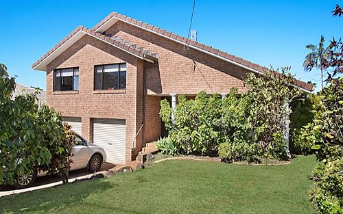 92 Pioneer Pde, Banora Point NSW 2486