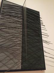 IMG_0715 (gundust) Tags: nyc ny usa september 2016 newyork newyorkcity manhattan architecture moma museumofmodernart art