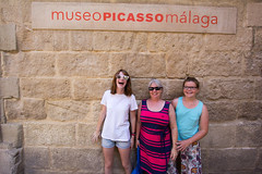 Torrox-Malaga Aug 2016 -133 (GAD72) Tags: espaa torrox malaga costadelsol