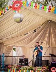 Daoiri Farrell @ Moseley Folk Festival 04.09.16 (B'ham Review) Tags: birmingham daoirifarrell indieimagesphotography photosbyindieimages birminghamreview concert gigphotography livemusic livemusicphotography moseleyfolk onstage performer stagelights