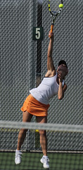 IMG_8382 (milespostema) Tags: school girls high michigan tennis rockford