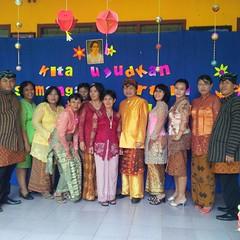 kartini-2015-sekolah-bhk (9)