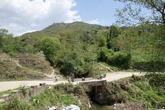 2015-03-30 04-15 Nepal 312 Kathmandu, from Sankhu to Nagarkot (Allie_Caulfield) Tags: nepal geotagged photo spring high asia asien flickr foto image sony urlaub picture hires cc april resolution jpg himalaya bild jpeg geo frhling stockphoto 2015