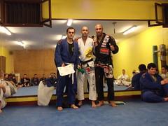 Antonio-Verde-Enero 2011- Cleyton Bastos Team