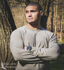 Fitness Model Grayling (Shawn Collins Photography) Tags: shirtless male jock beard outdoors photography healthy model photoshoot modeling masculine muscle muscular chest bodybuilder buzzcut fitness gym abs fit malemodel scruff fitnessmodel