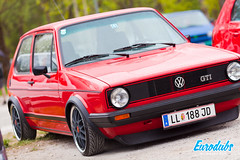 "Worthersee 2015 • <a style=""font-size:0.8em;"" href=""http://www.flickr.com/photos/54523206@N03/17327791332/"" target=""_blank"">View on Flickr</a>"