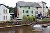 25 May 2015 Dawlish (10) (togetherthroughlife) Tags: mill river may devon tearoom watermill dawlish 2015