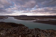 Early Summer (Giorgio Chessari) Tags: from summer water early iceland melt nikkor dei giorgio islanda suðurland lestate ghiacciai disgelo 500px inizia scioglimento 1424mm chessari