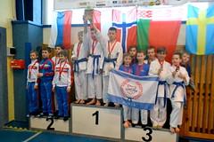 Grand Prix Tczew 12.04.2015