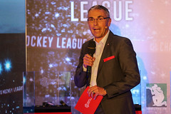 "CHL Champions Hockey League Season 2015-2016 Group Draw 13.05.2015 003.jpg • <a style=""font-size:0.8em;"" href=""http://www.flickr.com/photos/64442770@N03/17634177665/"" target=""_blank"">View on Flickr</a>"