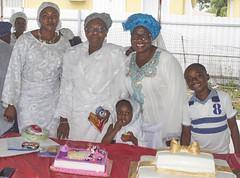 KareemotSalvador_2 (Jaafar Williams) Tags: miami nigeria muslims yoruba nigerians lagosians canonfd24mm yorubapeople nigerianmuslims