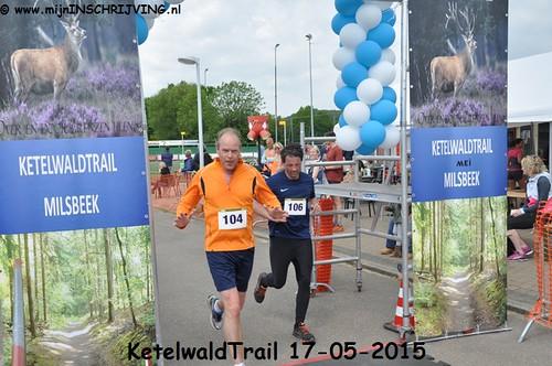 Ketelwaldtrail_17_05_2015_0019