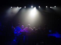 concierto 1