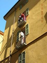 Salvagno_Massimo_04