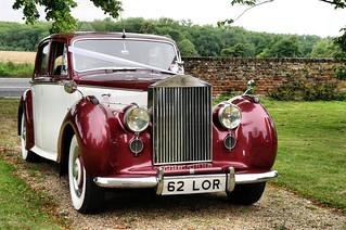 62LOR-Rolls_Royce-15