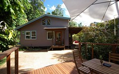 2343 Dunoon Road, Dorroughby NSW