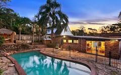 24 Bilkurra Avenue, Bilgola NSW