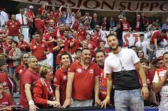 Elan_Cholet_Match_121