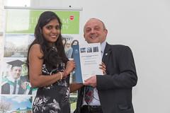 International Scholarship Awards Evening 2015 (Nottingham Trent University) Tags: evening ntu awards scholarship winners nottinghamtrentuniversity
