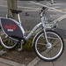 BELFAST BICYCLE SHARE SCHEME [NOW OPERATIONAL] REF-104846