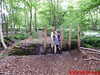 """2015-05-30          57e Veluwe        Wandeltocht        18 Km  (39) • <a style=""""font-size:0.8em;"""" href=""""http://www.flickr.com/photos/118469228@N03/18298052611/"""" target=""""_blank"""">View on Flickr</a>"""