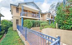 11/1-7 Barsden Street, Camden NSW