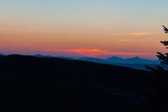 sunset Great Glen (Lezzo22) Tags: scotland greatglen