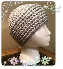 #crochet #petitescarf #scarf #scarves #beanie #puffstitch #vstitch #knit #lovecrocheting #pretty #silver #gray #yarn #bufanda #bonita #tejer #winter #style #fashion #cozy #warm #kawaii #반짝반짝 #미소 #귀엽다 #예쁘다 #かわいい #美しい #甘い #きらきら (Miso Creations) Tags: winter fashion scarf silver cozy warm pretty crochet gray knit style yarn kawaii bonita scarves beanie bufanda かわいい tejer 美しい 예쁘다 vstitch 甘い 미소 きらきら puffstitch 반짝반짝 귀엽다 petitescarf lovecrocheting