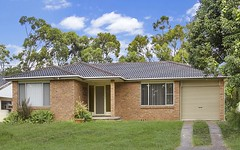 327 McCaffrey Drive, Rankin Park NSW