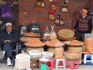 hanoi - vietnam 2010 24