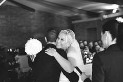 www.belvedereimages.co.uk (stevie withers) Tags: friends vintage groom bride nikon bridesmaids weddings kilts relaxed vu facebook ayrshire bathgate thevu scottishweddings summerweddings d700 belvedereimages ayrshireweddingphotographer