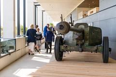 museumscenter_hanstholm-16-05-2016-40