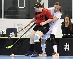 2016 WU19 Austria vs Hungary 133 (IFF_Floorball) Tags: canada austria hungary floorball 2016 bellevilleontario iff wu19 internationalfloorballfederation worldfloorballchampionships may48