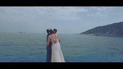the afters - Wedding Moment's Like This (KG) (zerodriftmedia) Tags: wedding music love greek this like story after weddings stores ever afters momments phantom4 gamos salamina osmo momment afterday ellinikos
