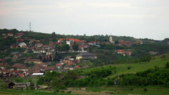 Sic / Szk (Bogdan Pop 7) Tags: village romania sat transylvania transilvania sic roumanie erdly erdely falu siebenbrgen romnia romnia szk szek cmpiatransilvaniei