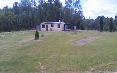 670 Kumbia Road, Brooklands QLD