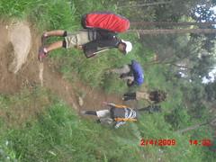 "Pengembaraan Sakuntala ank 26 Merbabu & Merapi 2014 • <a style=""font-size:0.8em;"" href=""http://www.flickr.com/photos/24767572@N00/27068013122/"" target=""_blank"">View on Flickr</a>"