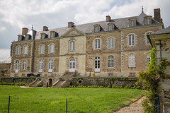 Atelier Baulain menuiserie en Mayenne (42) (AtelierBaulain) Tags: charlemagne atelier herv villiers mayenne menuiserie baulain
