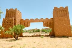 070 (Michael Williams Photography) Tags: atlasmountains morocco marrakech approved ouarzazate saharadesert atbenhaddou doorofthedesert siteofnumerousmovies exampleslawrenceofarabiajewelofthenilelasttempationofchristgladiatorusedinpartsofgameofthrones