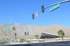 May 22, 2016 (2) (gaymay) Tags: california gay love fun desert riverside palmsprings games palmtrees sanjacinto fairmountpark mountsanjacinto riversidecounty bestbuyolympics
