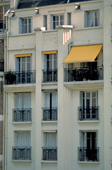 P-00165-No-098 (Steve Lippitt) Tags: paris france building architecture ledefrance structures architectural apartmentblock edifice edifices geolocation residentialbuilding appartmentblock geo:city=paris geo:country=france camera:make=nikon exif:make=nikon geo:state=ledefrance camera:model=nikonsupercoolscan4000ed exif:model=nikonsupercoolscan4000ed