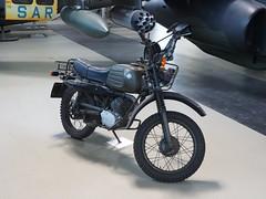 Bike (masi_1961) Tags: berlin germany deutschland olympus airforce hercules omd sachs mft gatow zuikodigital1442mm micro43 museumderluftwaffe