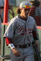 Baseball 2016 (pierceraiderathletics) Tags: baseball story pierce longview raiders lcc reddevils nwac nwacbb nwacbase