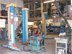 "officina_06 • <a style=""font-size:0.8em;"" href=""http://www.flickr.com/photos/143934115@N07/27413986970/"" target=""_blank"">View on Flickr</a>"