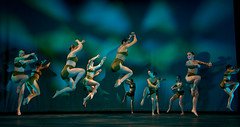 The Chain (FerencSeitz) Tags: studio dance nikon kylie performance impact showcase bannon nikor ferencseitzphotography impactdancestudio