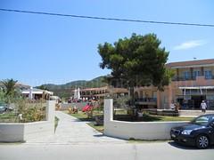 Toroni-Sitonija-grcka-greece-86 (mojagrcka) Tags: greece grcka toroni sitonija