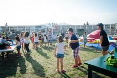 fartukarte-primera-edicion-ribadesella-paseo-de-la-grua-talleres-infantiles