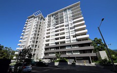 E308/1 Saunders Close, Macquarie Park NSW