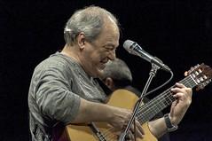 il brasile nel sangueToquinho (eliobuscemi) Tags: saudade concerto musica atmosfera brasile toquinho brasiliana