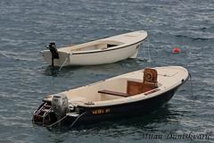ples na jugu, Karlobag (mdunisk) Tags: karlobag kotari mdunisk amac barka barke more ljeto voda jugo